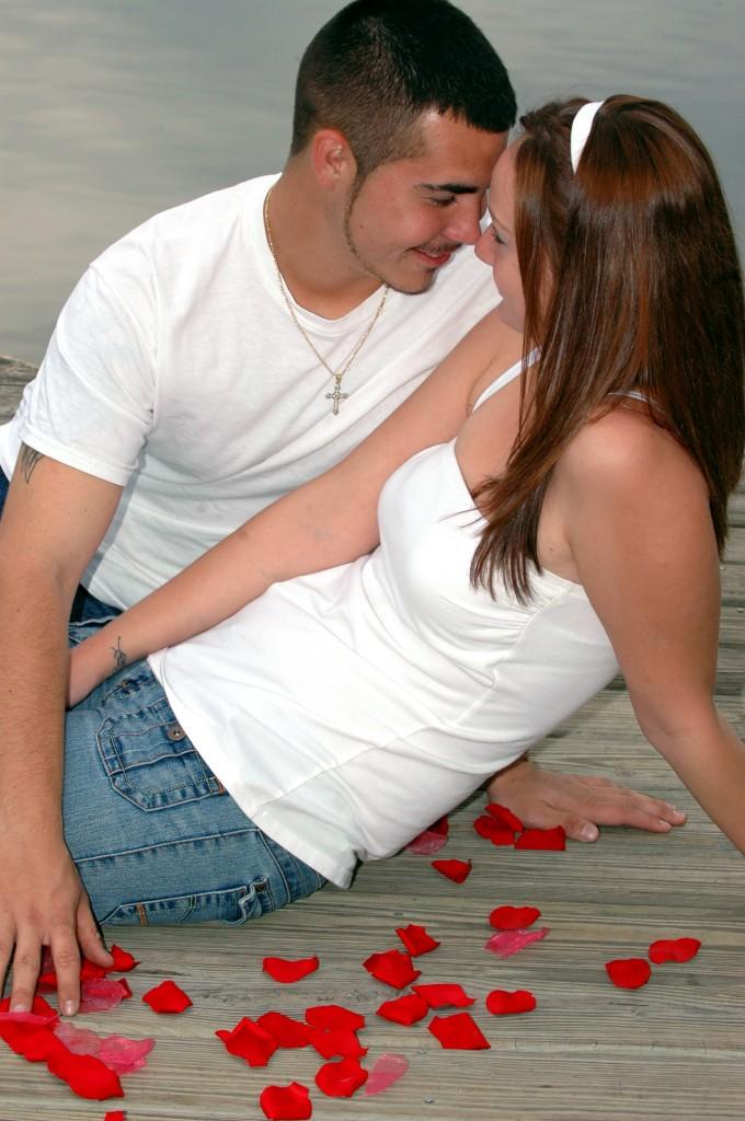 revision como recuperar a tu mujer