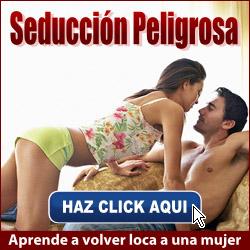 seduccion peligrosa