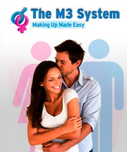 M3 System: Get Your Ex Back