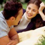 Como Volver Con mi Ex Con Un Plan Vigente y Rápido