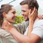 Cómo Reconquistar Un Amor y Volver a Encender La Chispa