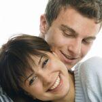 3 Métodos Psicológicos Sencillos Para Recuperar a Tu Ex