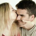Como Reavivar El Romance De La Manera Fácil