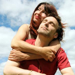 ¿Cómo Recuperar a Un Ex Amante?