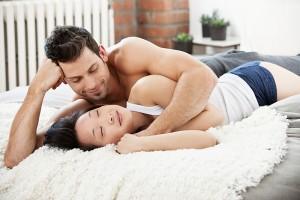 Consejos Sobre Cómo Reconquistar a Tu Ex
