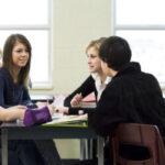 5 Consejos Para Recuperar a Tu Ex Novia En La Escuela