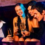 5 Cosas Que Sabotean Tu Vida Amorosa