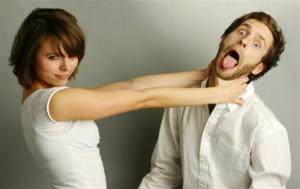 Que Hacer Para No Asfixiar a Tu Hombre