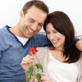 Cómo Arreglar Tu Relación y Volver Con Tu Ex!