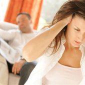 La Mejor Forma De Dejar Una Relación Emocionalmente Abusiva!