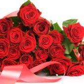 Top 5 Formas De Recuperar a Tu Ex Con Bellas Rosas!