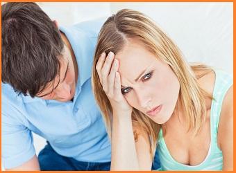 Solucionar Un Conflicto Con Tu Esposa o Novia