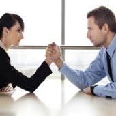 Aprende Una Gran Forma De Resolver Conflictos!