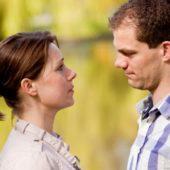 Cómo Salvar Un Matrimonio Después De La Infidelidad!