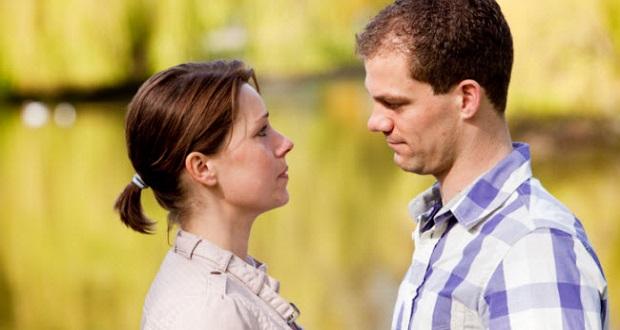 Salvar Un Matrimonio Después De La Infidelidad