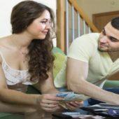 El Dinero Importa – ¿Podría Estar Causando La Ruptura De Tu Relación?