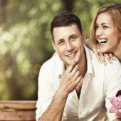 5 Secretos Para Tener Una Exitosa Relación o Matrimonio