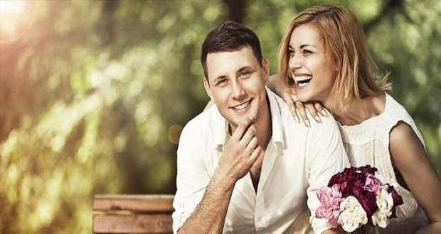 Una Exitosa Relación o Matrimonio