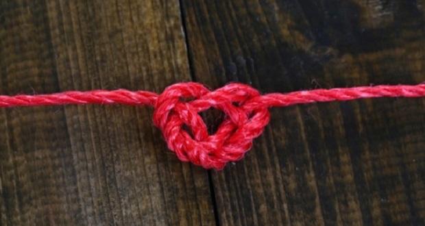 Cómo Mantener El Amor Fuerte