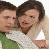 ¿Qué Necesitan Los Hombres De Las Mujeres Que Aman De Verdad?