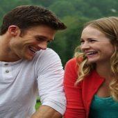 Esto Puede Ser El Secreto De La Felicidad En Las Relaciones