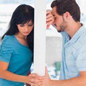 9 Pensamientos Que Destruyen Las Relaciones Amorosas!!