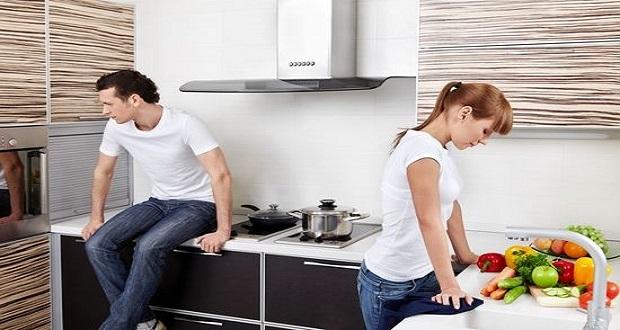 Riesgo De Divorcio