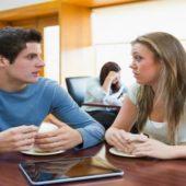 6 Formas Sorprendentes De Comunicarte Mejor Con Tu Pareja