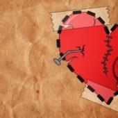 10 Consejos Sobre Cómo Recuperarse De Un Corazón Roto