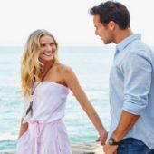 24 Reglas En La Relación Obligatorias Para Un Amor Exitoso