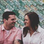 7 Señales Que Debes Volver Con Tu Ex – La Dudas Son Inevitables
