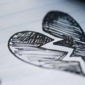 6 Señales Que Te Advierten Que Todavía Sientes Amor Por Tu Ex