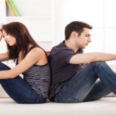 Cómo Volver Con Tu Ex Después De Ser Infiel y Hacer Que Te Perdone