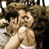 ¿Puedes Recuperar a Tu Ex Con Un Gran Gesto Romántico?