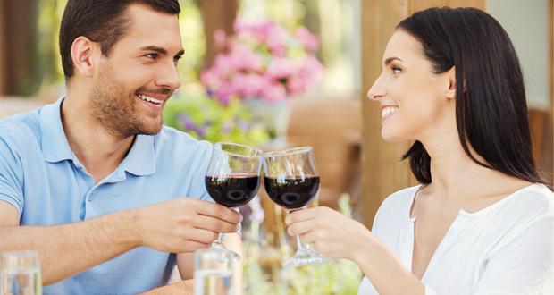 Reconstruir La Atracción Con Tu Ex
