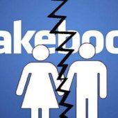 ¿Debes Eliminar a Tu Ex De Facebook? (Si quieres que vuelva contigo)