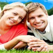 El Primer Secreto Para Recuperar a Tu Ex (y una verdad extraña a recordar)