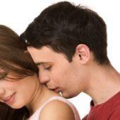 Cómo Hacer Que Tu Ex Se Enamore Nuevamente