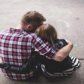 Las 5 Formas De Saber Si Tu Ex Está Pensando En Ti