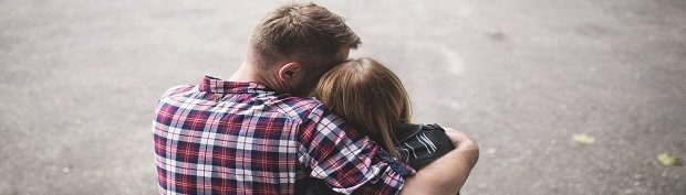 Cómo Reconquistar Un Amor
