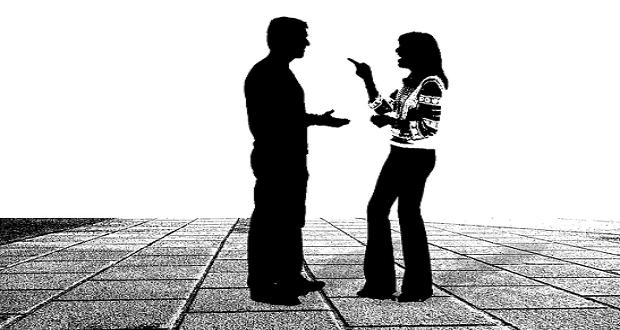 Razones, Causas, y Porque Deberias Recuperar a Tu Ex