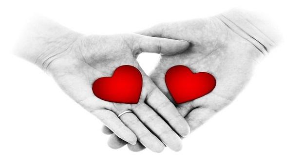 Cómo Abrir Tu Corazón