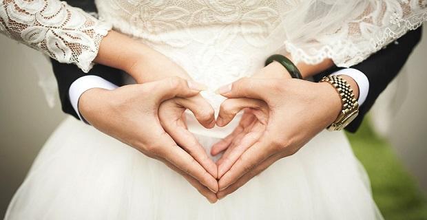 Mitos Sobre El Matrimonio