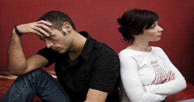 Usa Los Celos Para Recuperar a Tu Ex