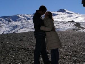 Como Reconquistar Un Amor Perdido