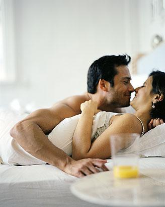 Pérdida de deseo Sexual: desafíos biológicos