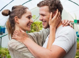 Como Reconquistar Un Amor