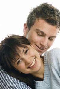 Métodos Psicológicos Para Recuperar a Tu Ex