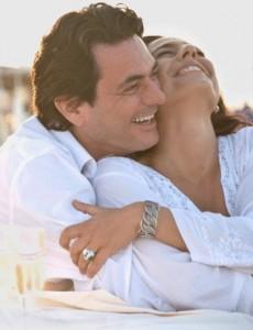 Consejos Sobre Cómo Volver Junto a Tu Ex