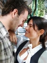 Cómo Recuperar El Amor De Tu Ex